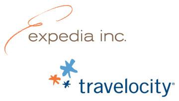 latest-happenings-picture-template-ei-traveliocity
