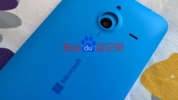 lumia-1330-back-1