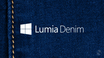 lumia-denim-00