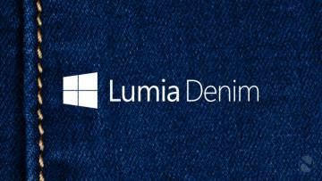 lumia-denim-00