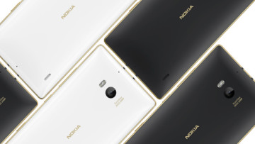 lumia-gold