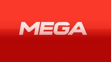mega-cover-664x374
