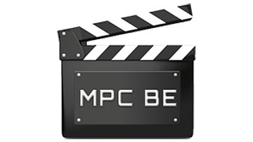 mpc_be