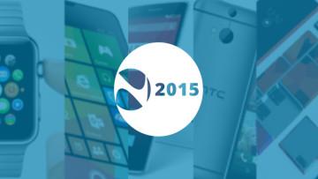 neowin-2015-ahead