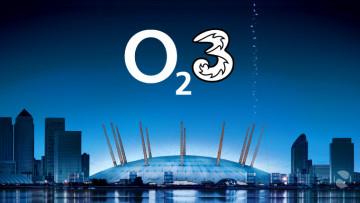 o2-three-dome