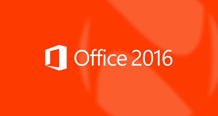 telecharger-office2016