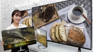 photo-1-lg-displays-art-slim-lcd-tv-panel-art-slim-lcd-monitor-panel
