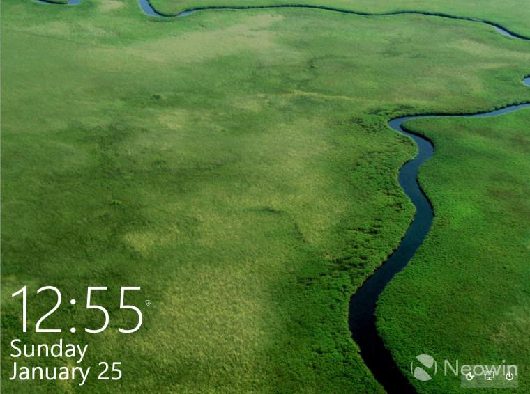 Windows 10 9926 has a new hidden login screen, here is how
