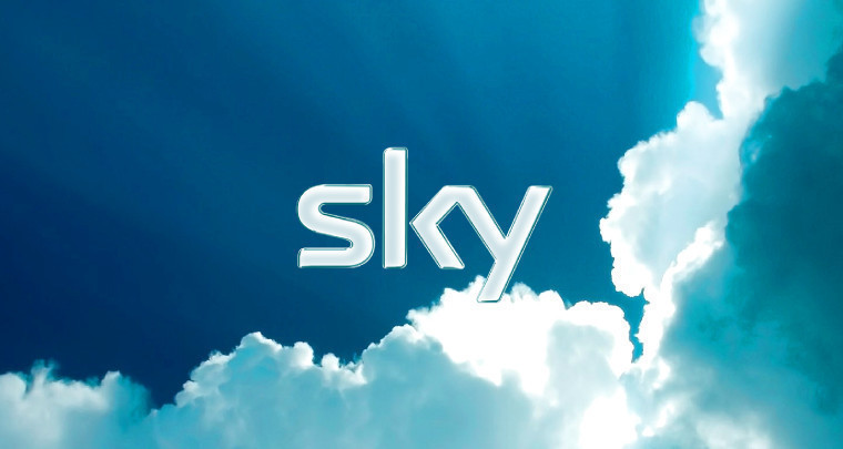 Sky launches its fastest fibre optic package to date at