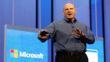 steve-ballmer-microsoft
