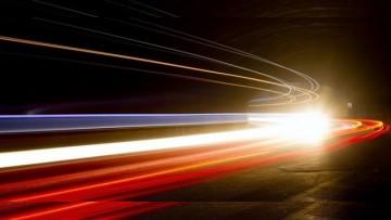 super-fast-internet