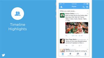 twitter-timeline-highlights