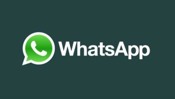 whatsapp1-710x399