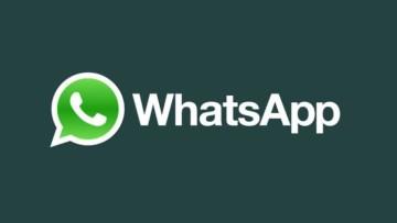 whatsapp1-710x399