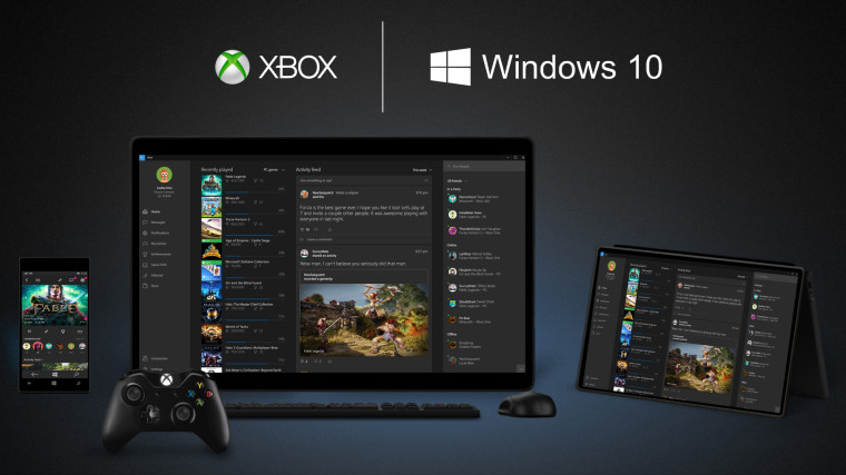 http://www.neowin.net/images/uploaded/2015/01/win10_xbox_devices_web_story.jpg