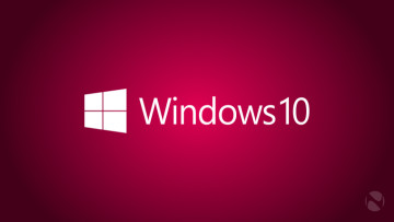 windows-10-gradient-01