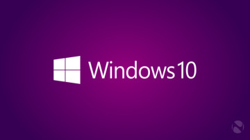 windows-10-gradient-02