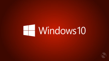 windows-10-gradient-03