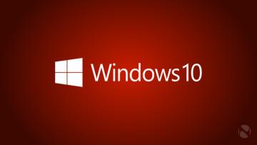 windows-10-gradient-03