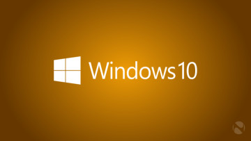 windows-10-gradient-04