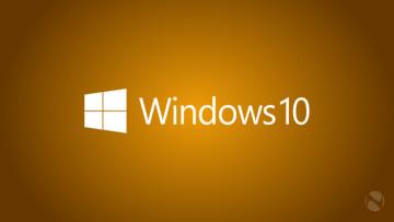 windows-10-gradient-04