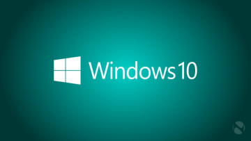 windows-10-gradient-06