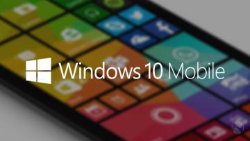 windows-10-mobile-12
