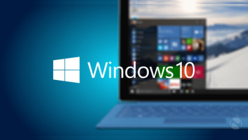 windows-10-surface-pro-3