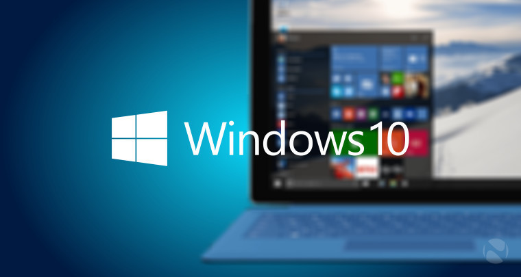 windows 10 the installation interface has been updated. Black Bedroom Furniture Sets. Home Design Ideas