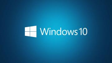 windows10microsoftlogo