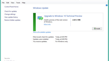 windows_8_upgrade_to_10