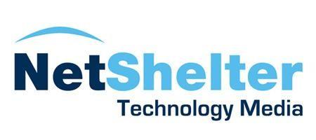 Netshelter Logo