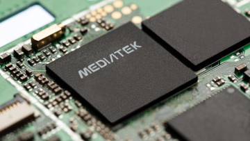 1_mediatek-ic-close-up