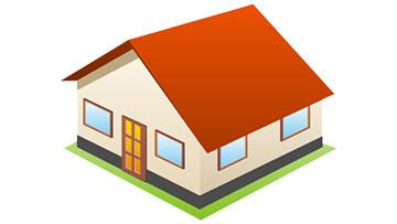 3d_home