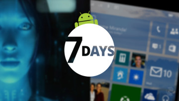7-days-cortana-droid
