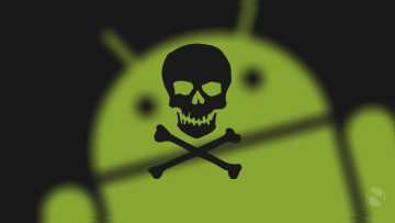 android-malware-02