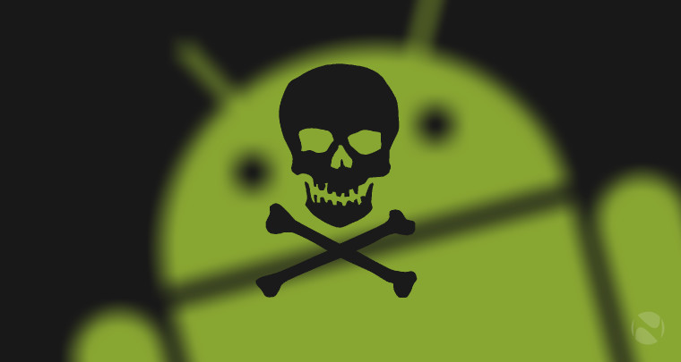 Researchers Discover Skygofree Android Malware With Crazy Powerful Spying Capabilities