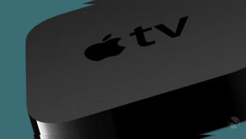 apple-tv-closeup