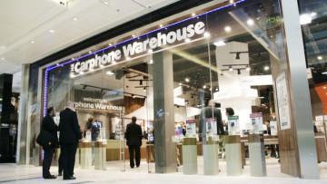 carphone-warehouse-store