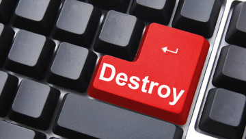 cyber-warfare1