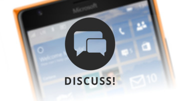discuss-windows-10-phones