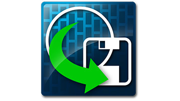 freedownloadmanager