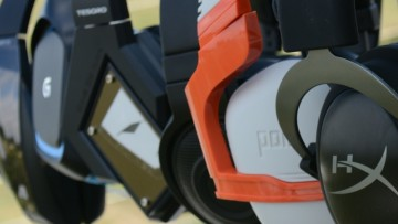headsets-post
