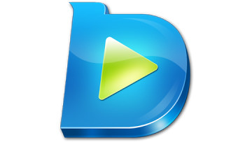 leawo_bluray_player