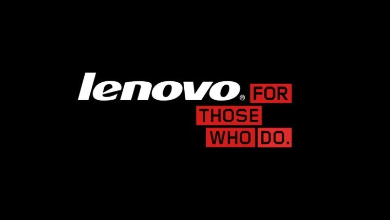 lenovos bad week gets worse website hacked by lizard