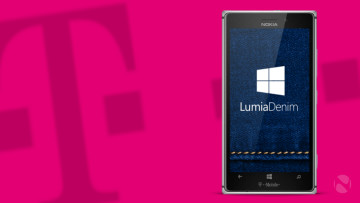 lumia-925-tmo-denim