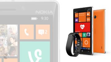 lumia-930-fitbit