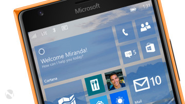 microsoft-windows-10-phone-mock-up