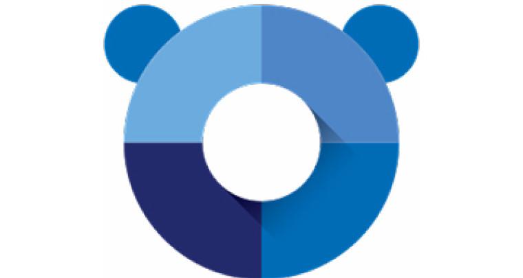 Αποτέλεσμα εικόνας για panda antivirus