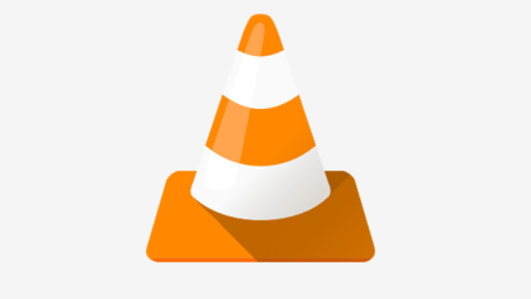 VLC Gets 360 Degree Video Playback In Preparation For Popular VR Platforms